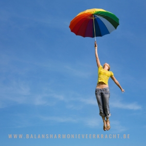 12 TIPS TEGEN STRESS: WAT HET IS & HOE JE HET OPLOST